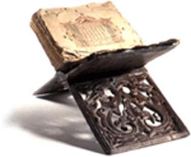 BAB Tentang Keutamaan Membaca Al-Qur'an